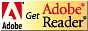 Click here to get Adobe Reader!